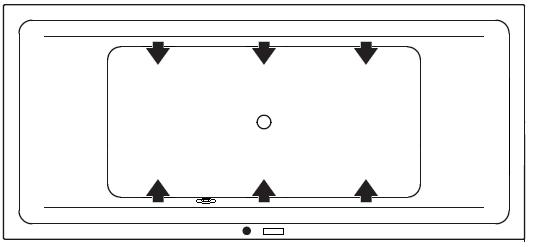 Variante 1 (610) für Doppelsitzer